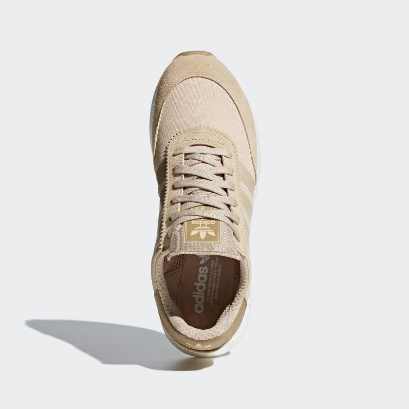 adidas-Originals-I-5923-Shoes-Men-039-s thumbnail 24