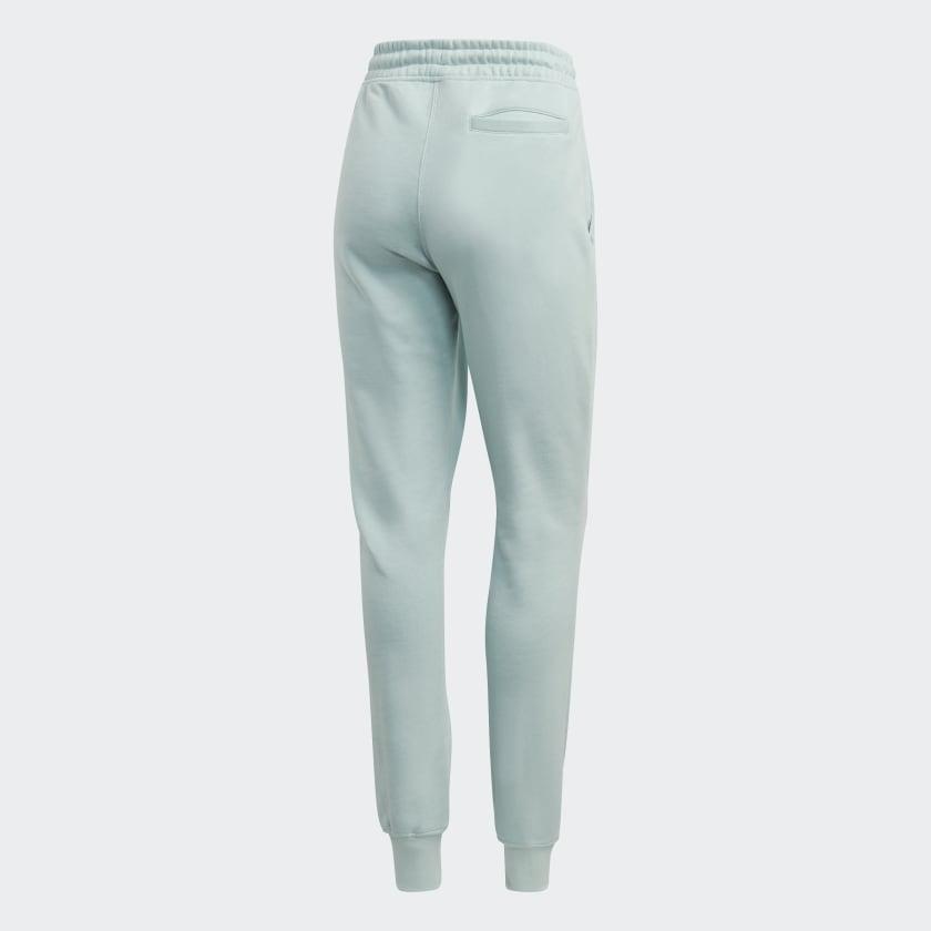 adidas-Originals-R-Y-V-Pants-Women-039-s thumbnail 21
