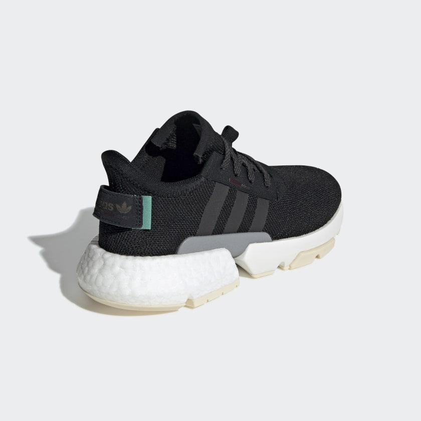 adidas-Originals-POD-S3-1-Shoes-Women-039-s thumbnail 17