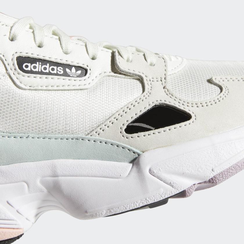 adidas-Originals-Falcon-Shoes-Women-039-s thumbnail 14