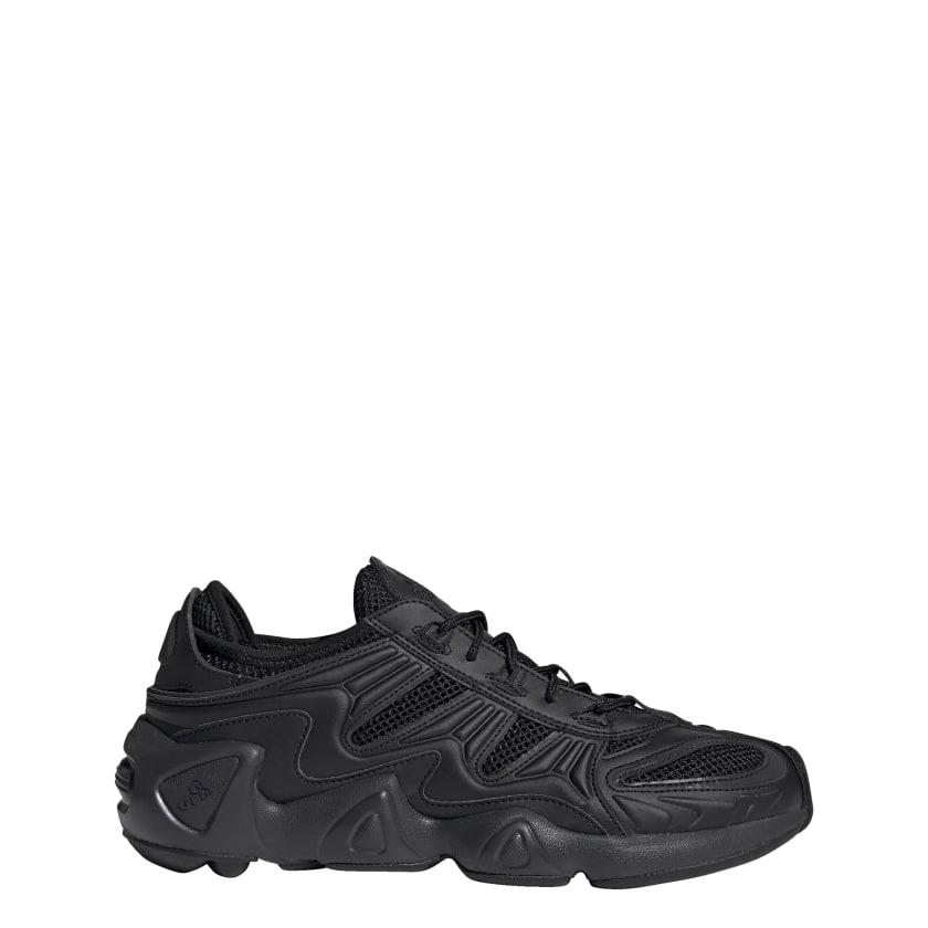 adidas-Originals-FYW-S-97-Shoes-Men-039-s thumbnail 32