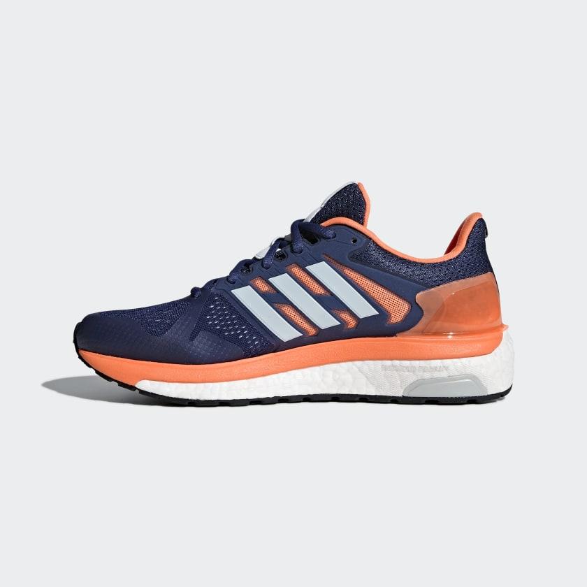 adidas-Supernova-ST-Shoes-Women-039-s thumbnail 13