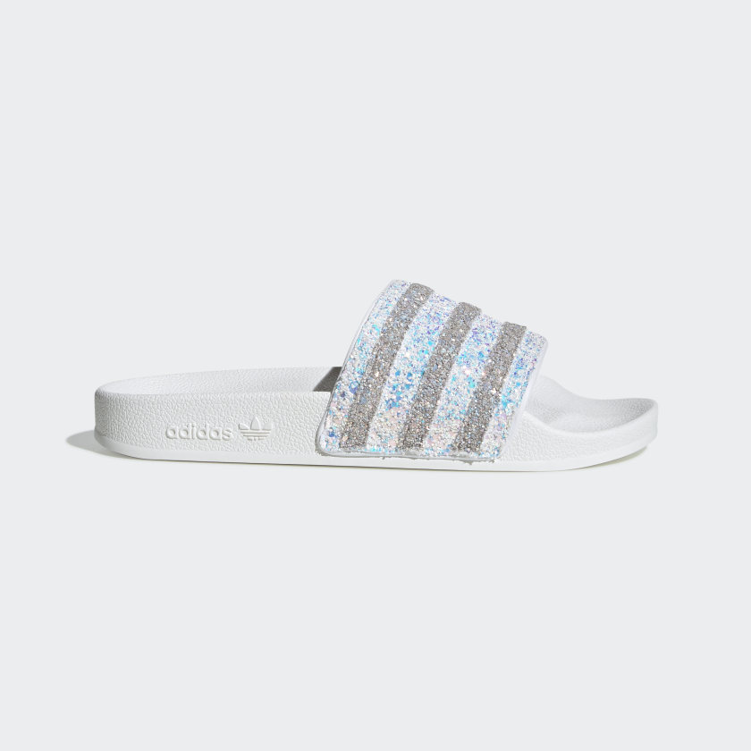 adidas-Originals-Adilette-Slides-Women-039-s thumbnail 23