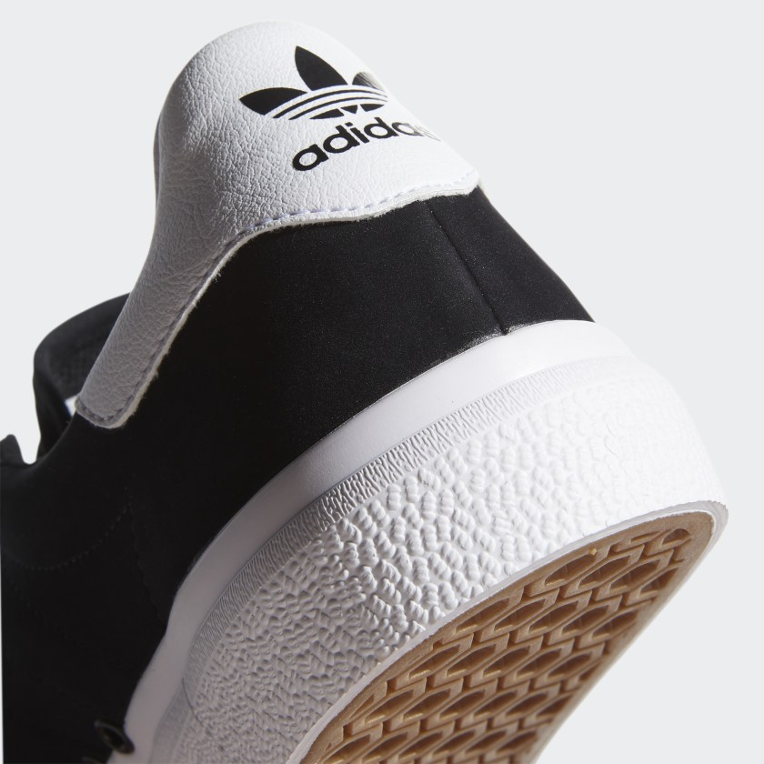 adidas-Originals-3MC-Shoes-Men-039-s thumbnail 15