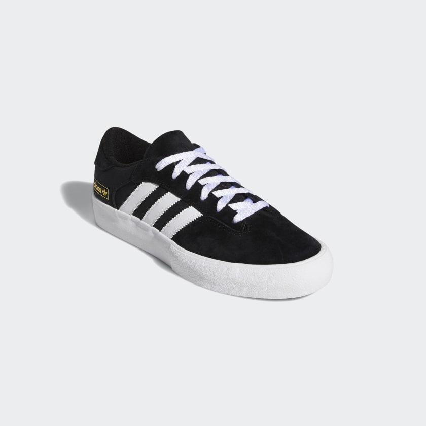 thumbnail 14 - adidas Matchbreak Super Shoes Men's