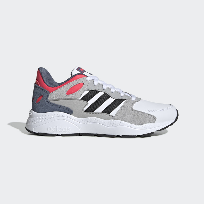 adidas-Crazychaos-Shoes-Men-039-s thumbnail 14