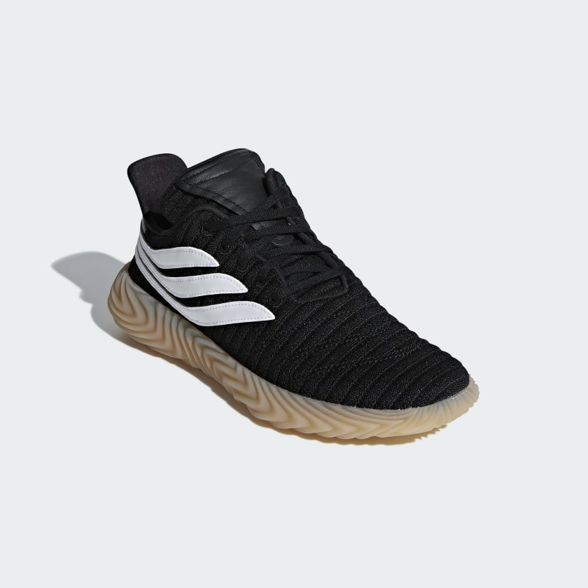 f5d921ce9b38a Chaussure Sobakov - noir adidas   adidas France