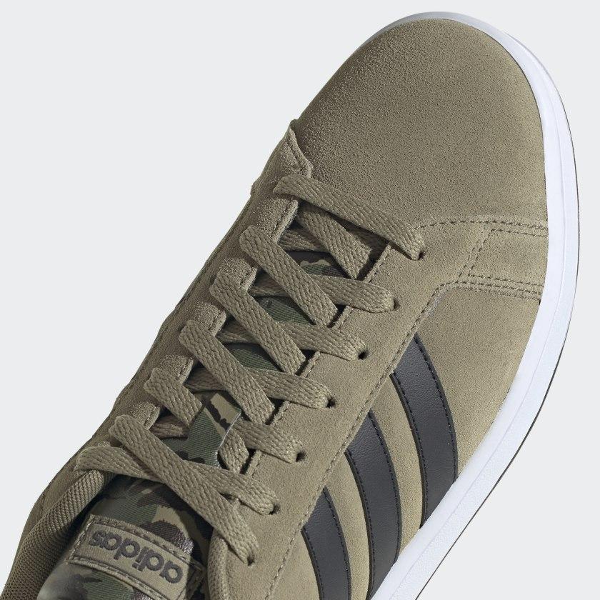 thumbnail 21 - adidas Grand Court Shoes Men's