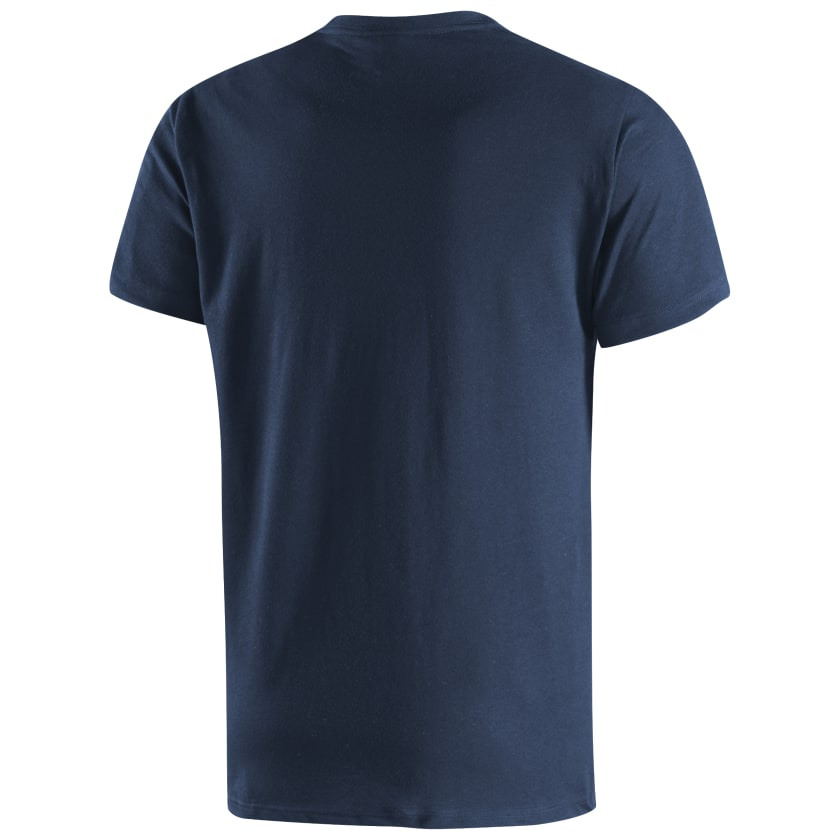 Reebok-Men-039-s-Classic-Vector-Tee miniature 6
