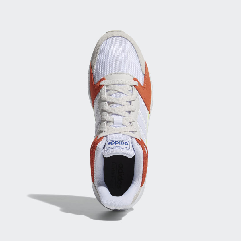adidas-Crazychaos-Shoes-Men-039-s thumbnail 21