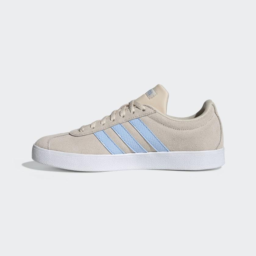 adidas-Originals-VL-Court-2-0-Shoes-Women-039-s thumbnail 25