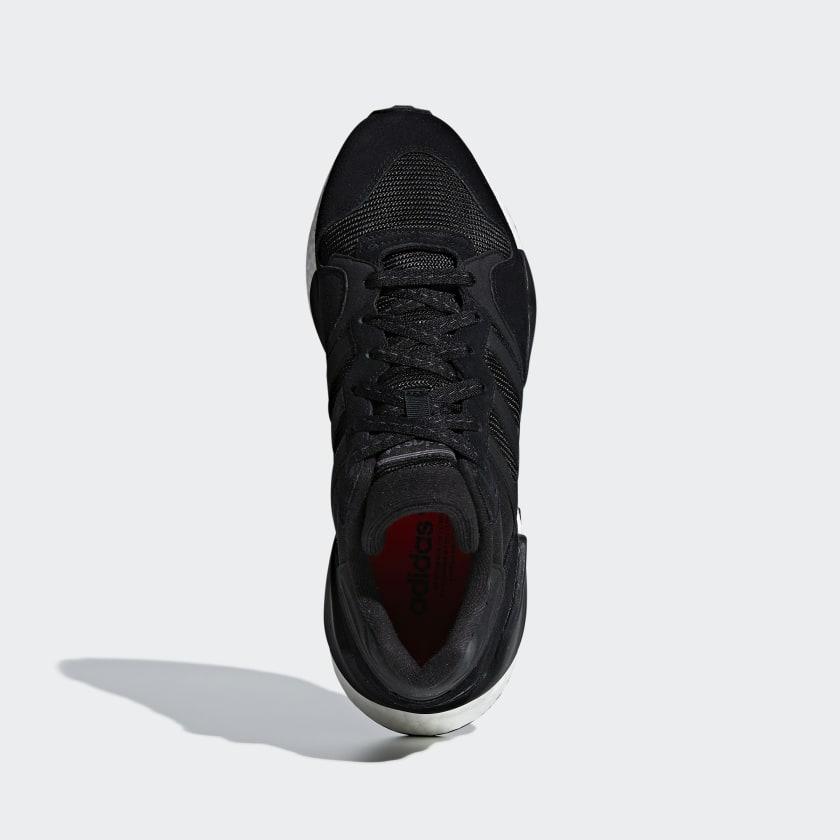 adidas-Originals-ZX930xEQT-Shoes-Men-039-s thumbnail 14
