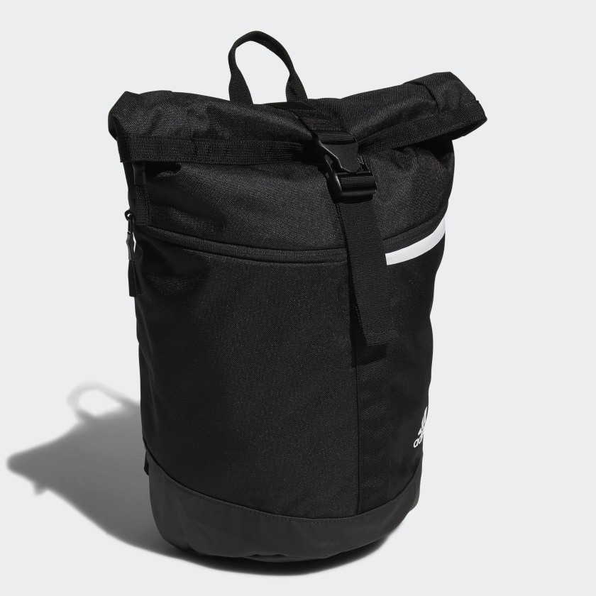 Sport 2 Street Lite Backpack