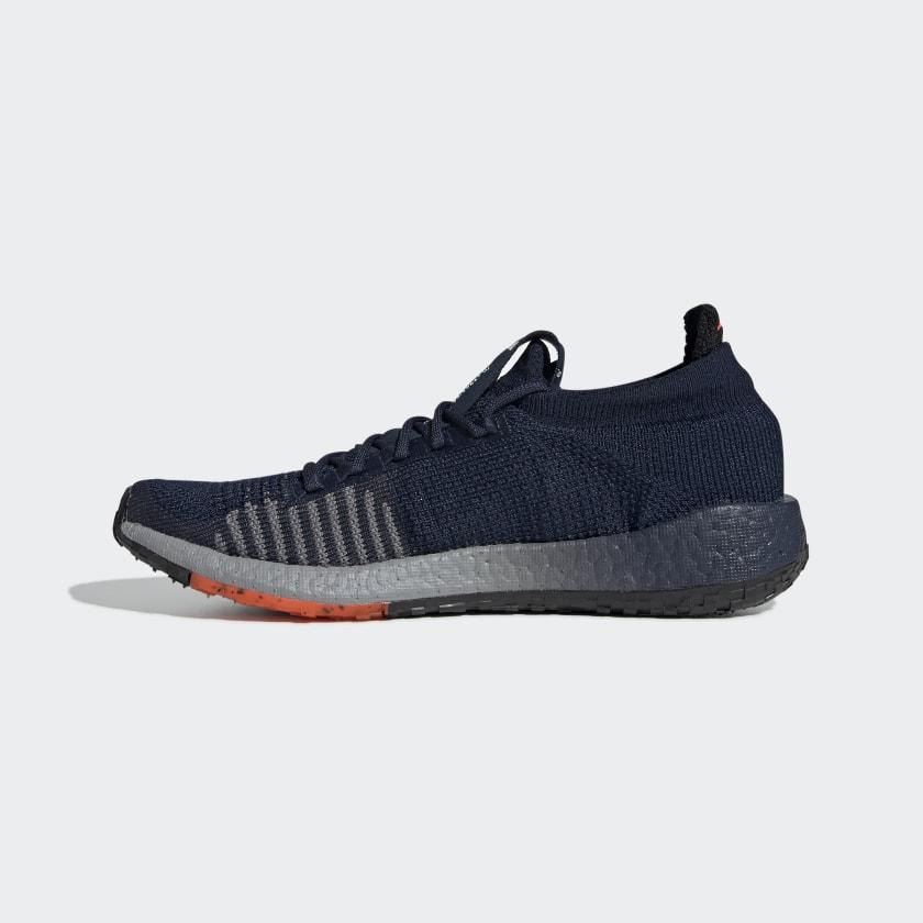 adidas-Pulseboost-HD-Shoes-Men-039-s thumbnail 23