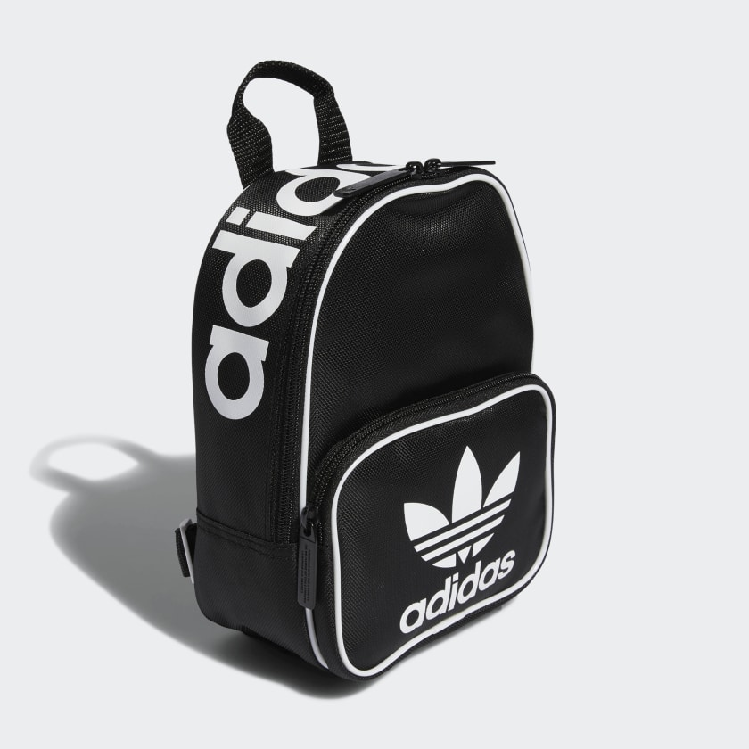 Mini sac à dos Santiago