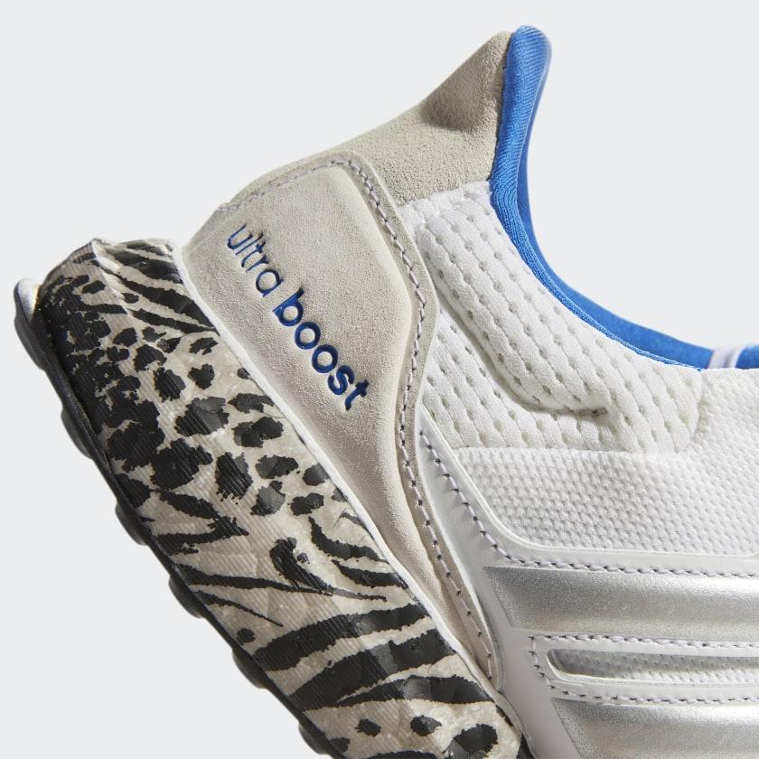 adidas-Ultraboost-DNA-Shoes-Women-039-s thumbnail 12