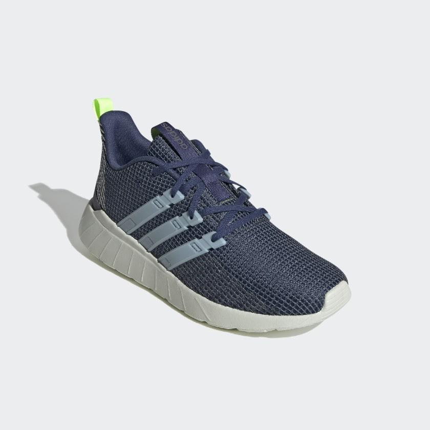 adidas-Originals-Questar-Flow-Shoes-Men-039-s thumbnail 24