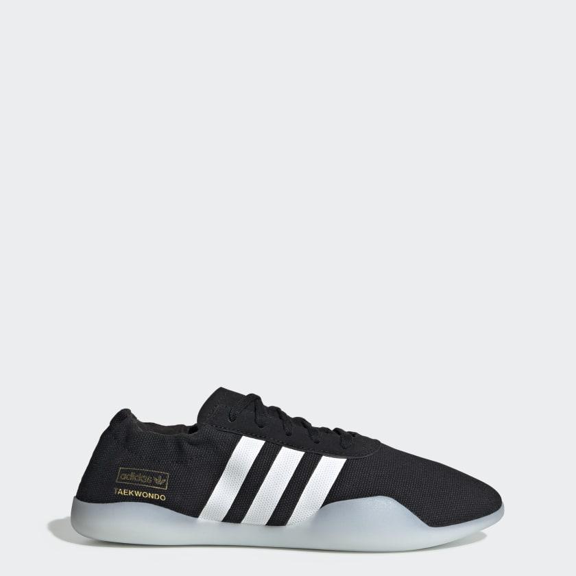 adidas-Originals-Taekwondo-Team-Shoes-Women-039-s thumbnail 11