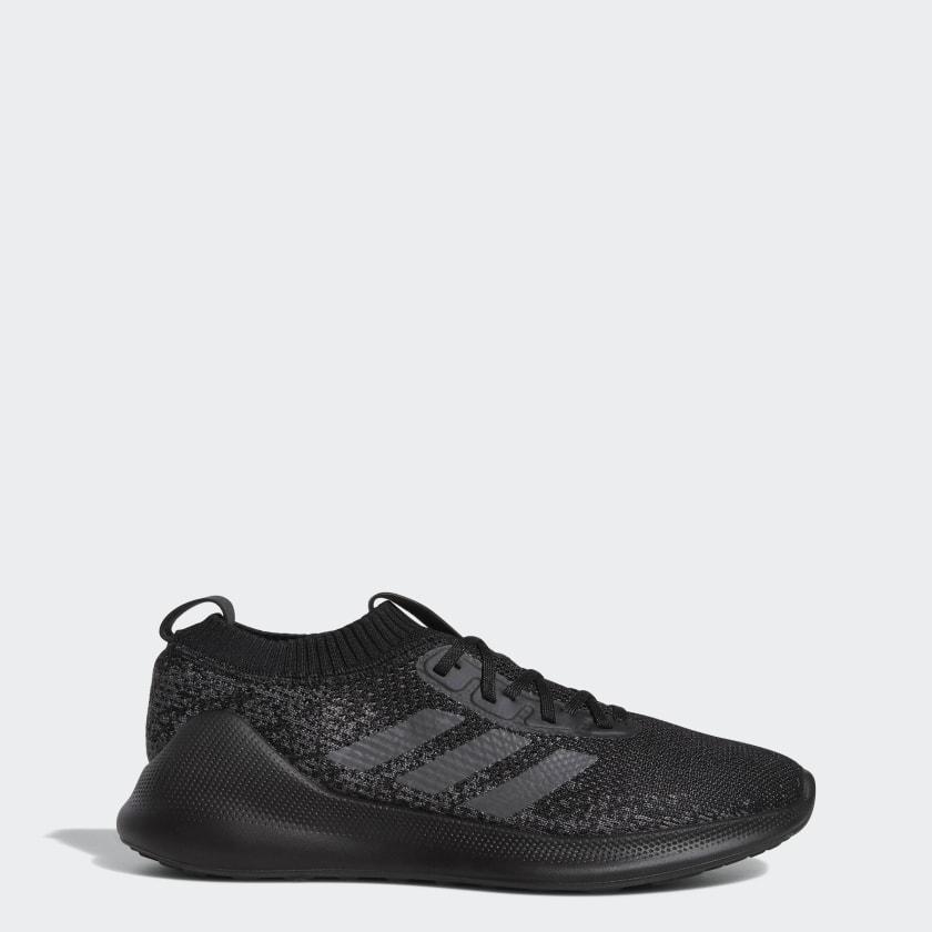 adidas-Purebounce-Shoes-Men-039-s thumbnail 29