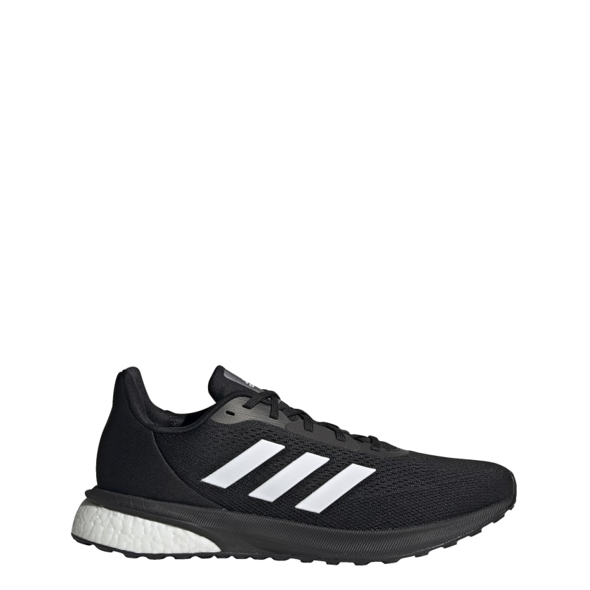 adidas-Astrarun-Shoes-Men-039-s thumbnail 13