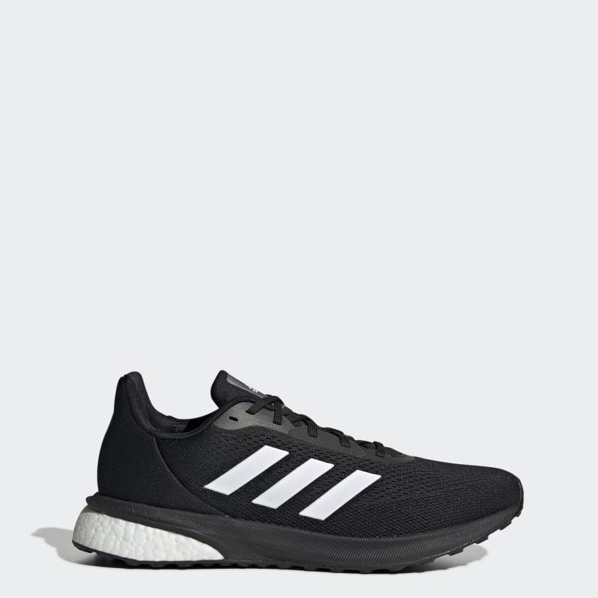 adidas-Astrarun-Shoes-Men-039-s thumbnail 14