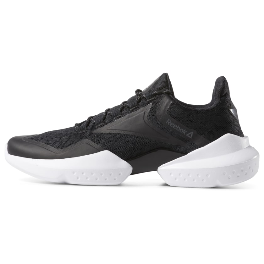 Reebok-Men-039-s-Split-Fuel-Shoes thumbnail 15