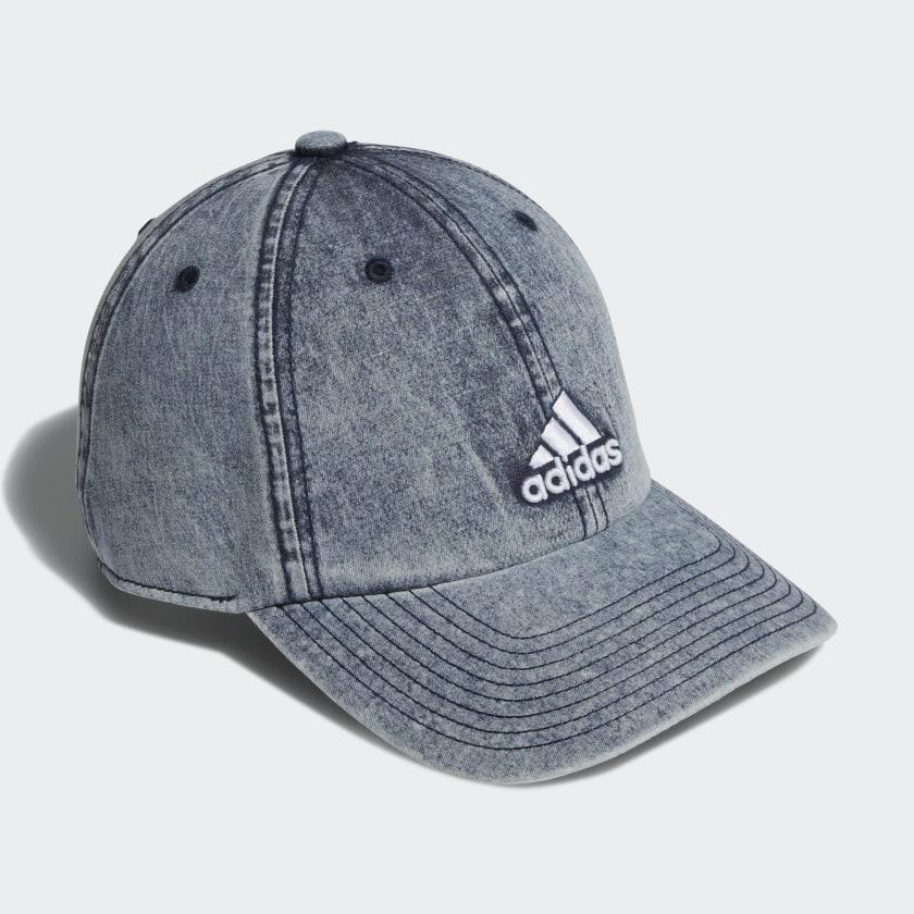 Saturday Plus Hat