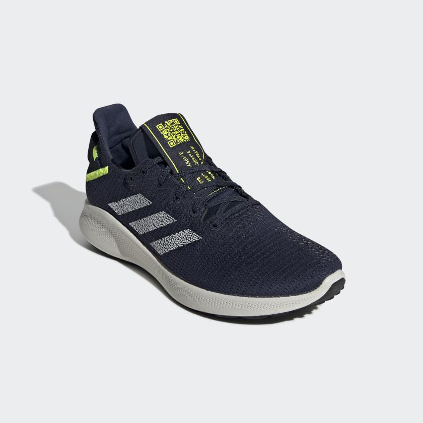 adidas-Sensebounce-Street-Shoes-Men-039-s thumbnail 23