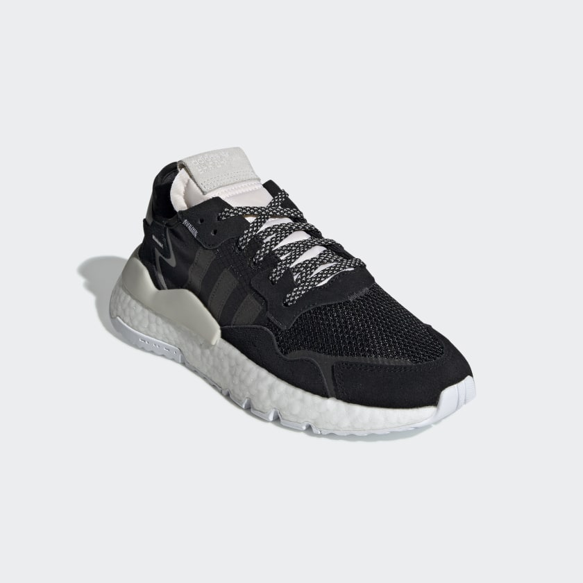 adidas-Originals-Nite-Jogger-Shoes-Women-039-s thumbnail 17