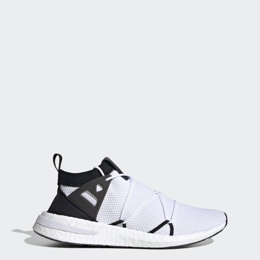 adidas-Originals-Arkyn-Shoes-Women-039-s thumbnail 15
