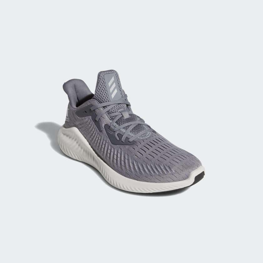 adidas-Alphabounce-Shoes-Men-039-s thumbnail 31