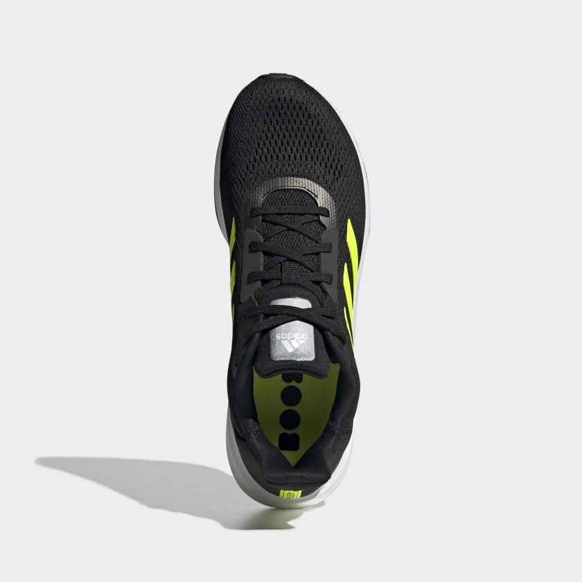 adidas-Astrarun-Shoes-Men-039-s thumbnail 22