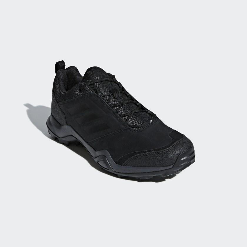 Terrex Brushwood Shoes