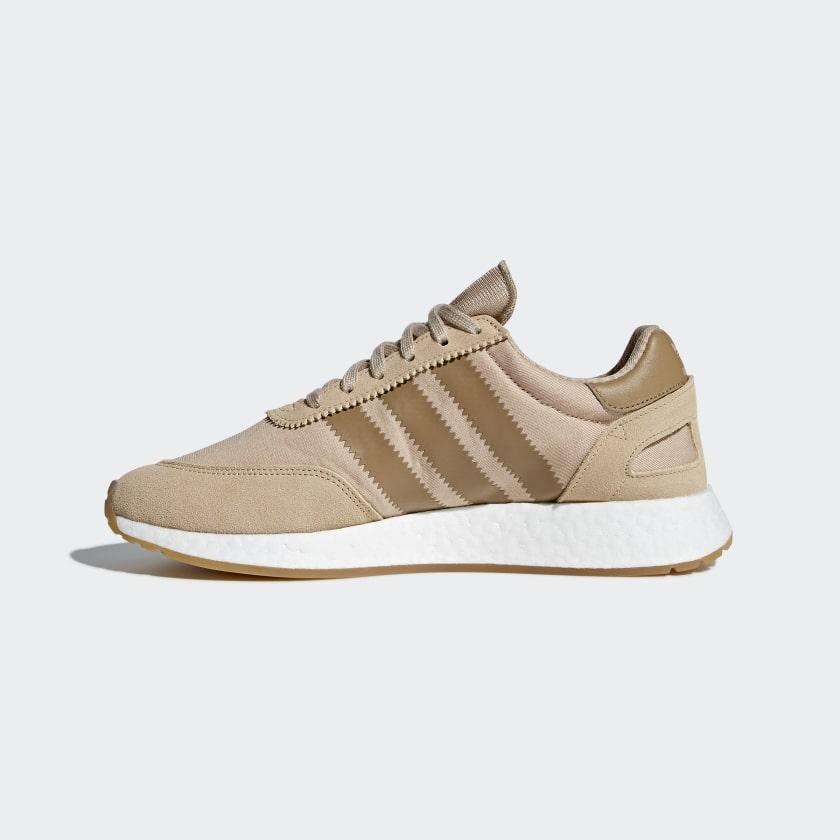 adidas-Originals-I-5923-Shoes-Men-039-s thumbnail 25