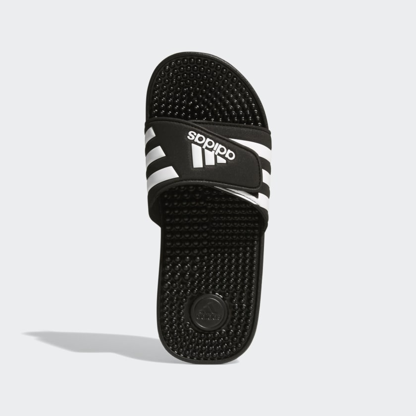 adidas-Adissage-Slides-Women-039-s thumbnail 11