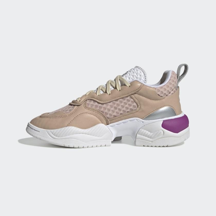 adidas-Originals-Supercourt-RX-Shoes-Women-039-s thumbnail 26