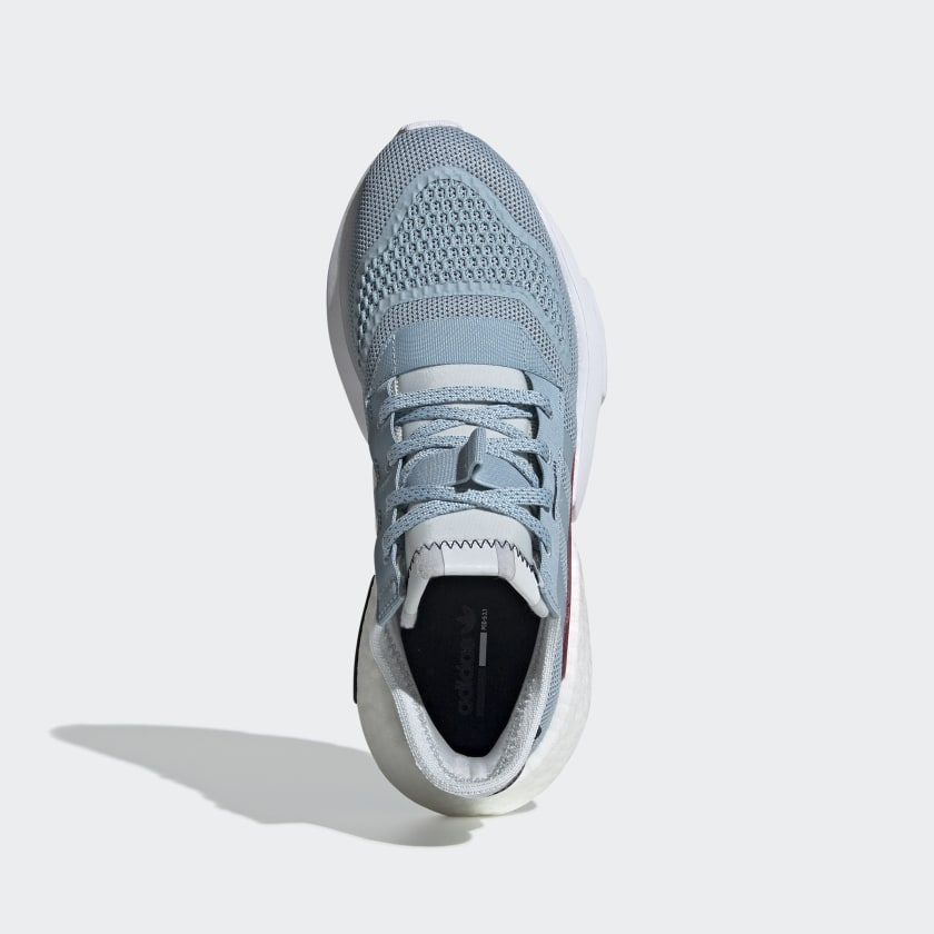 adidas-Originals-POD-S3-1-Shoes-Women-039-s thumbnail 39