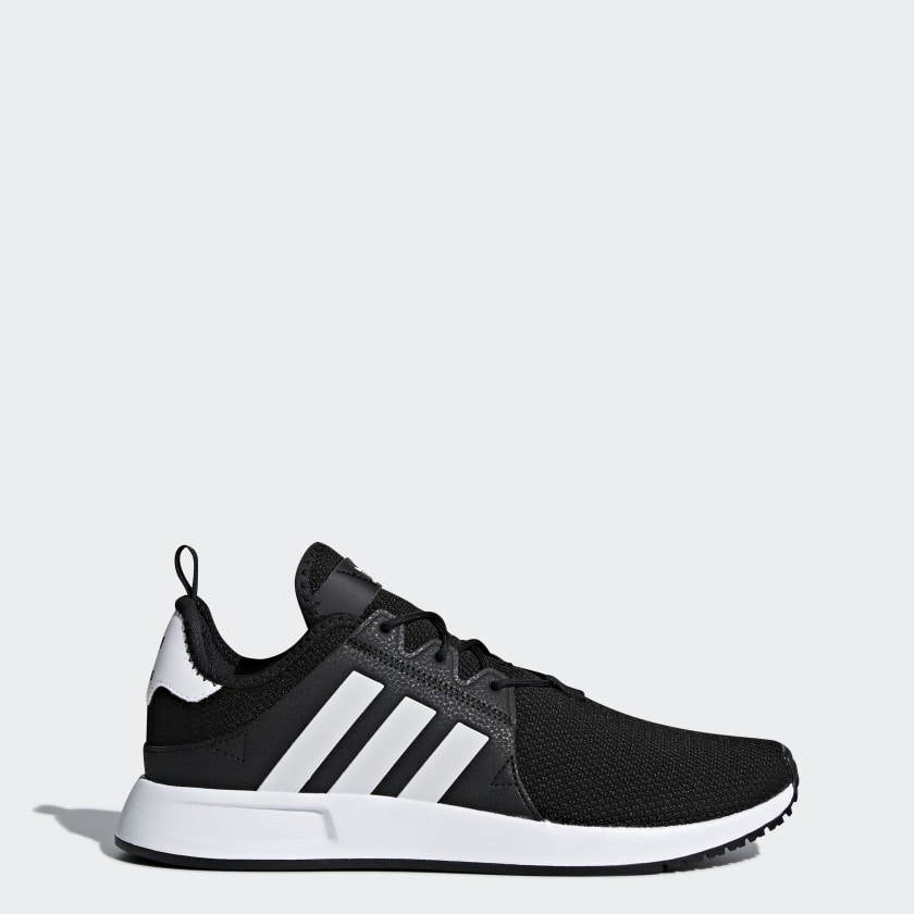 adidas-Originals-X-PLR-Shoes-Men-039-s thumbnail 25