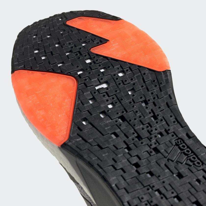 thumbnail 27 - adidas X9000L3 Shoes Men's