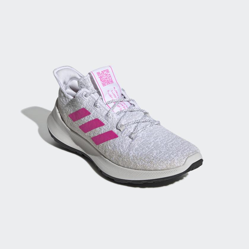 adidas-Sensebounce-Shoes-Women-039-s thumbnail 20