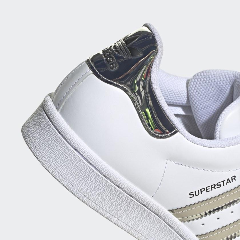 adidas-Originals-Superstar-Shoes-Women-039-s thumbnail 86