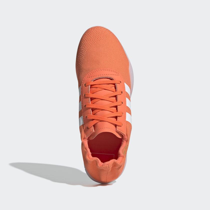 adidas-Originals-Taekwondo-Team-Shoes-Women-039-s thumbnail 37