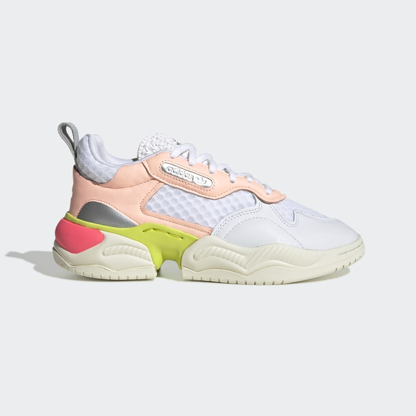 adidas-Originals-Supercourt-RX-Shoes-Women-039-s thumbnail 15