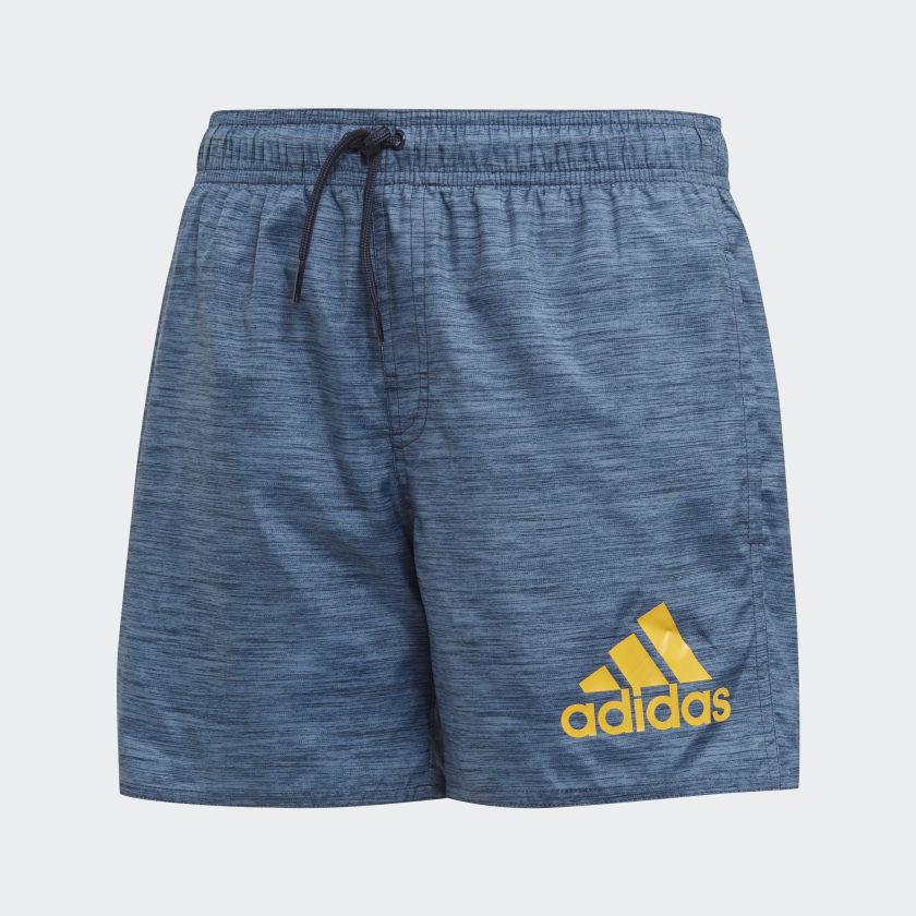 T shirt Sport ID Gris adidas | adidas Switzerland