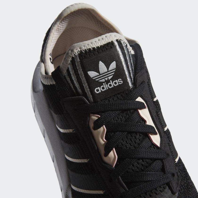 thumbnail 46 - adidas Originals Swift Run X Shoes Women's