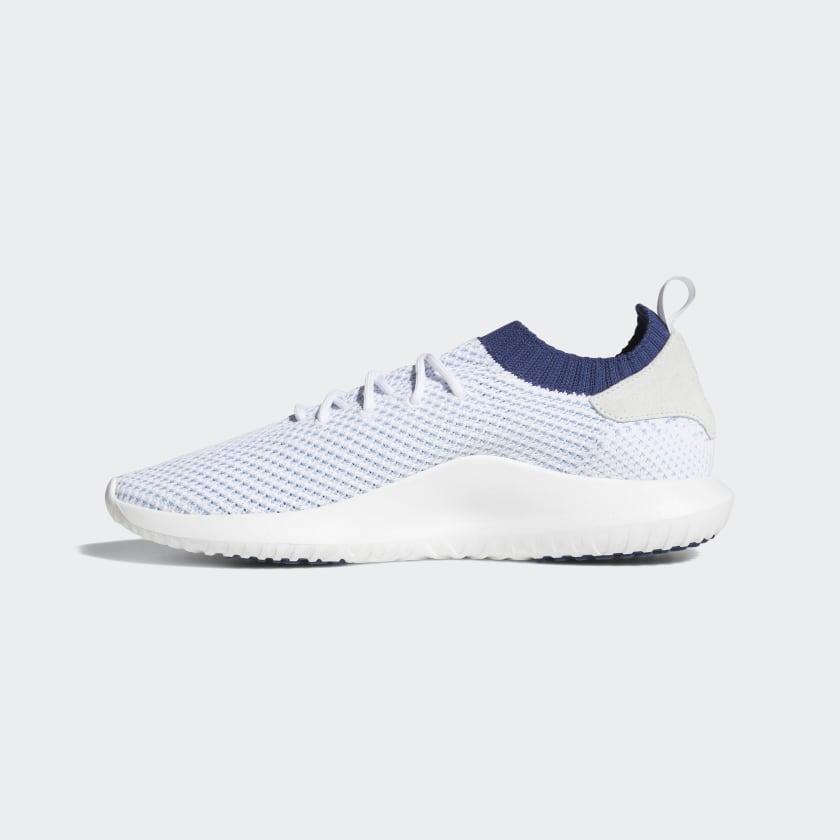adidas-Originals-Tubular-Shadow-Primeknit-Shoes-Men-039-s thumbnail 15