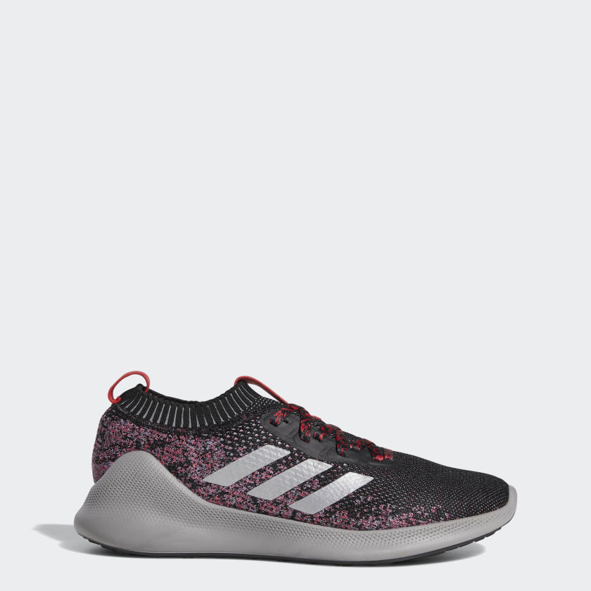 adidas-Purebounce-Shoes-Men-039-s thumbnail 22