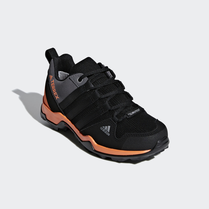 Zapatillas AX2R Climaproof