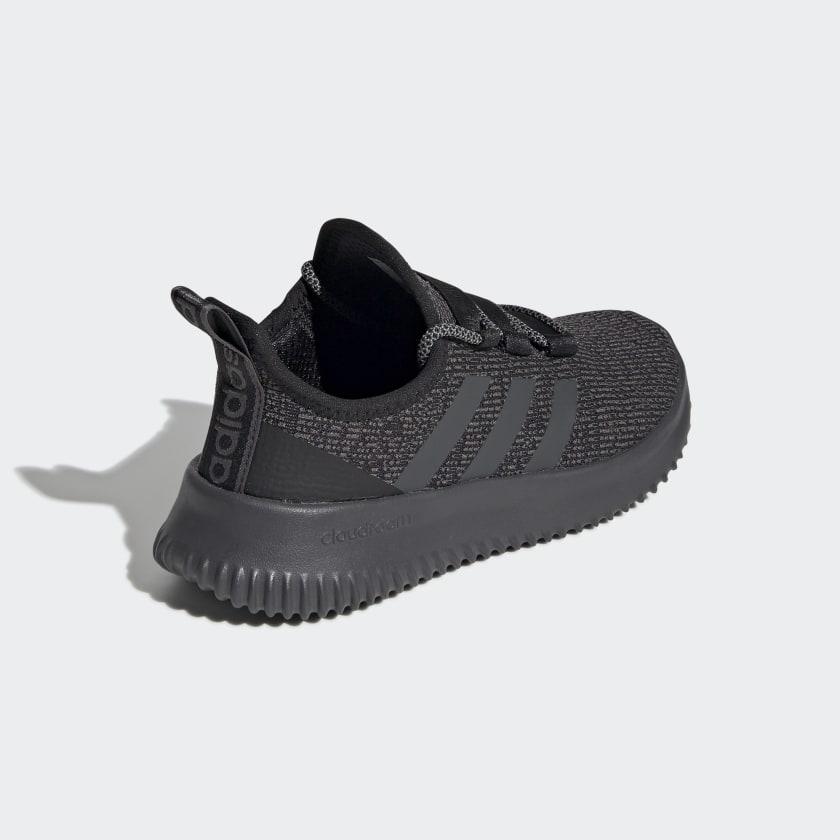 adidas-Originals-Kaptir-Shoes-Kids-039 thumbnail 23