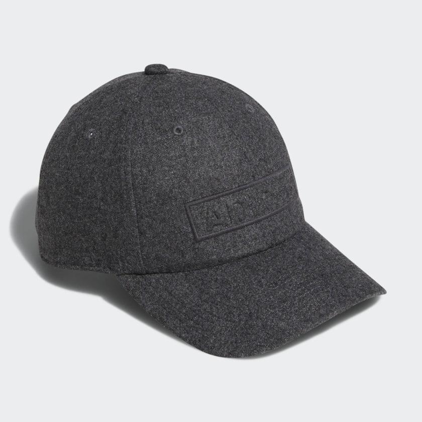 Ultimate Plus Hat